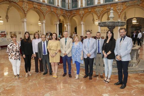 Entrega-premios-mezquita-2019-1