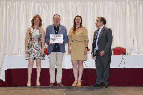 Entrega-premios-mezquita-2019-2